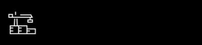 BIMvirtual Logotyp